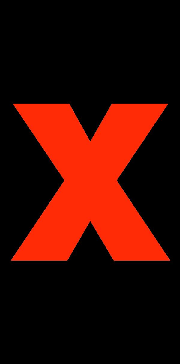 Tedx Jacksonville florida Get em tiger web design Jacksonville florida