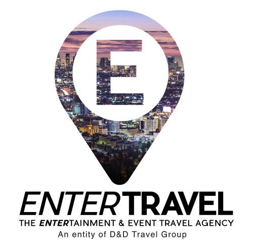 Enter_Travel_Get Em Tiger_Web_Design_Graphic_Design_Jacksonville_Florida_Creative_Design_Agency