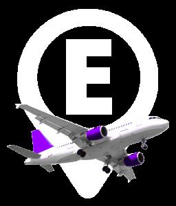 plane2-1