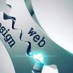 Get Em Tiger_Web_Design_Graphic_Design_Jacksonville_Florida_Creative_Design_Agency