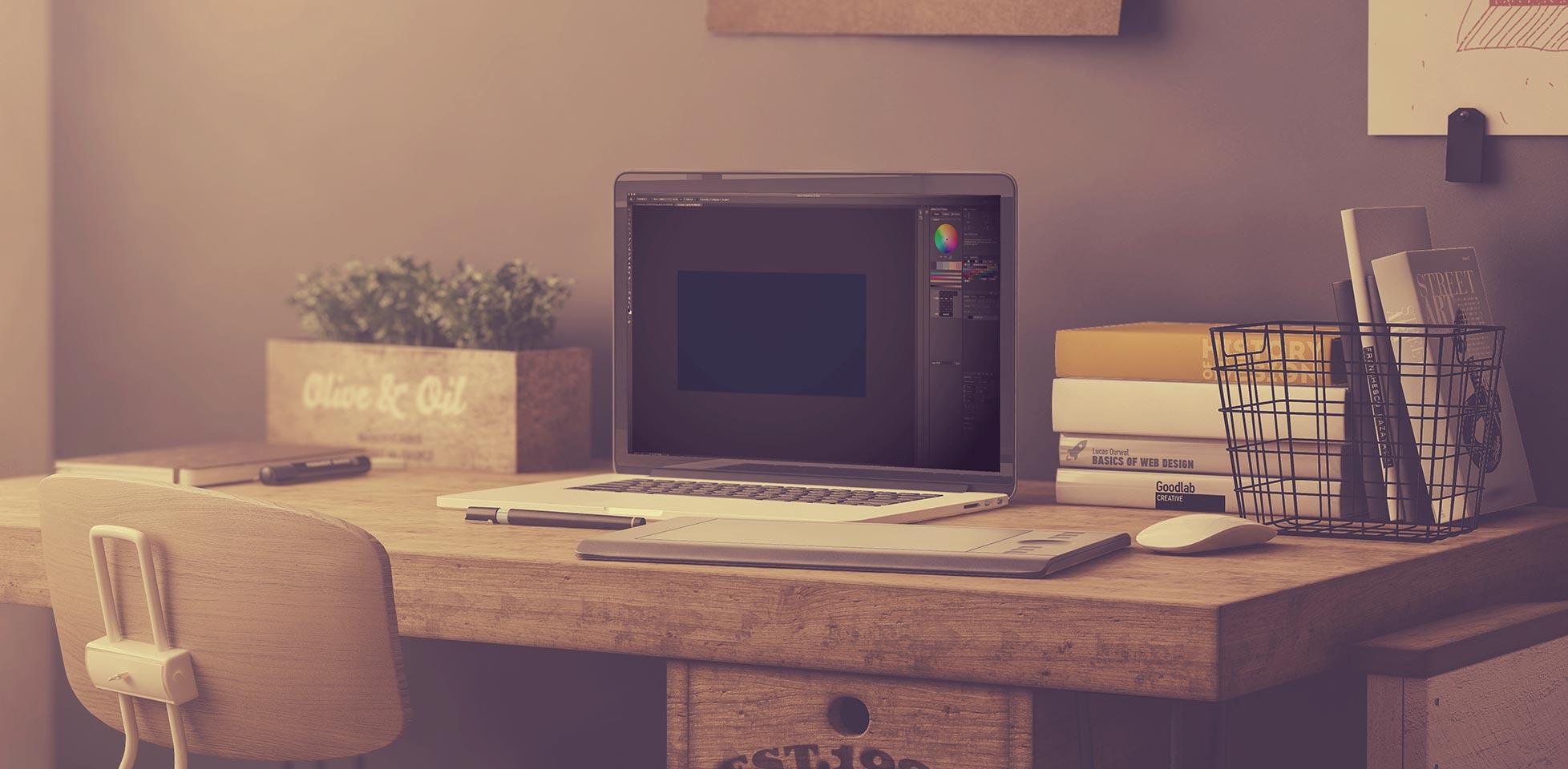 web design123