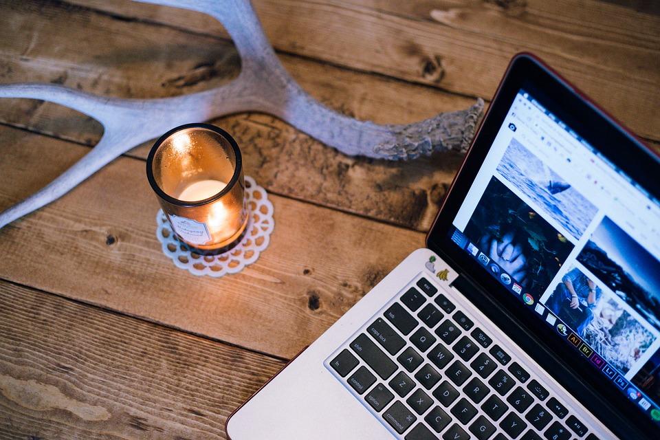 Get Em Tiger Web design company