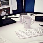 Website design company Get em tiger with some web designer tips