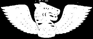get em tiger new logo white