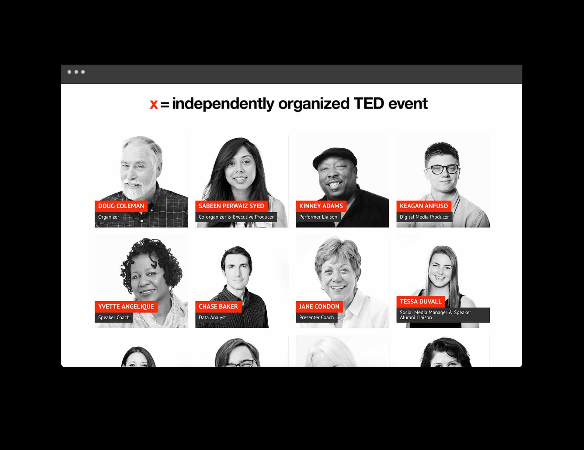 Tedx styleframe 2