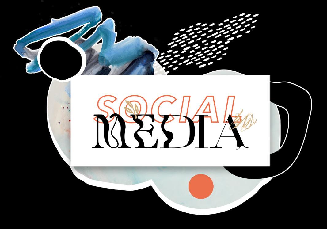 Social Media Marketing Solutions Jacksonville FL | Get Em' Tiger