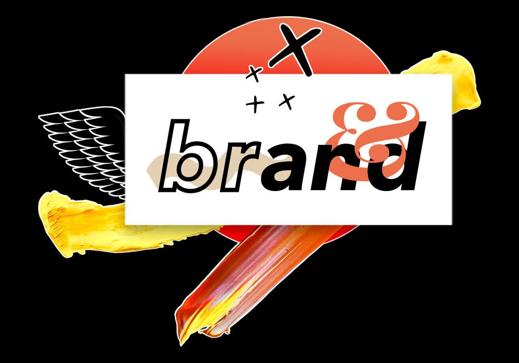 Branding Strategies & Marketing Services Jacksonville FL | Get Em' Tiger