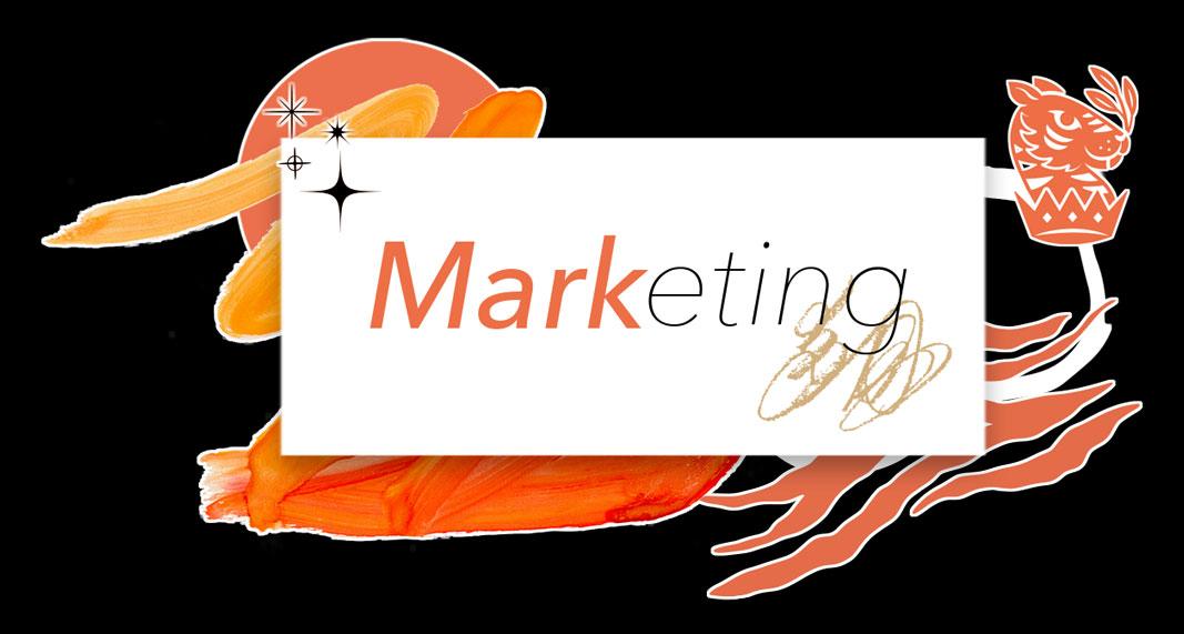 Digital Marketing Services Agency in Jacksonville FL | Get Em' Tiger